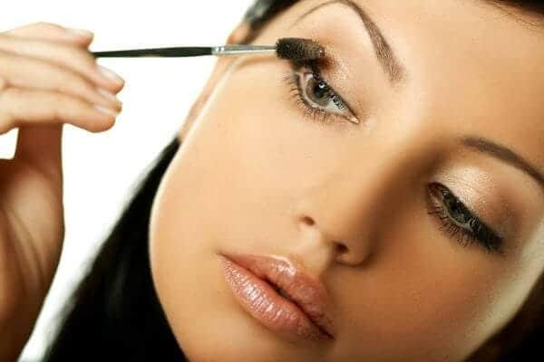 Instytut Kształcenia Kosmetycznego BEAUTY LUX - kurs makijażu
