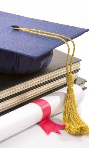 Zapraszamy_Absolwentw__NEW_NAILS_na_szkolenia_Instruktorskie