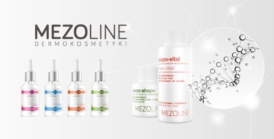 kurs kosmetyczny kosmetyki mezoterapia