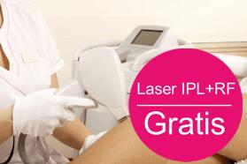 kurs kosmetyczny laseroterapia