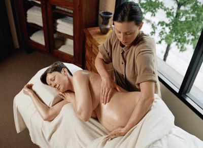kurs pielęgnacji kobiety w ciąży