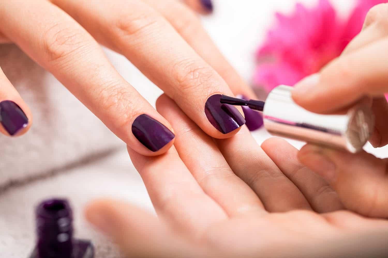 New Nails Paznokcie Kursy Stylizacji Paznokci Kurs Kosmetyczny